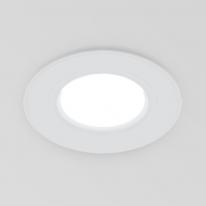 LED 다운라이트 3W 3인치보급형 KC인증