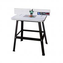 라우터 테이블(ES0015)