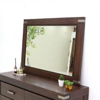 Augusta 거울