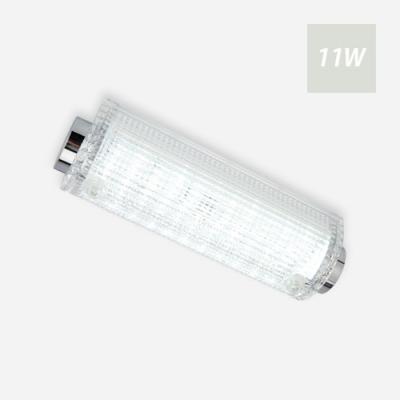 LED씨티욕실등11w
