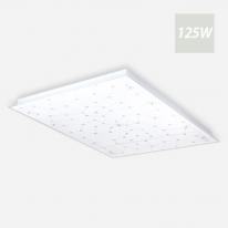 씨티-LED해피드림거실등125w
