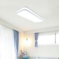 씨티-LED이중사각방등30w
