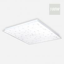 씨티-LED해피드림거실등100w