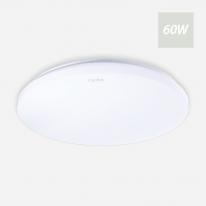 씨티-LED원형방등60w