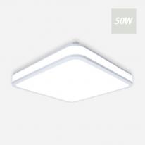 씨티-LED이중사각방등50w