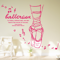 ijs543-발레리나의 열정