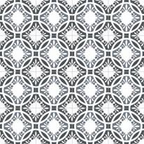 YJ 써클 패턴타일 200x200(37장/1box=1.48㎡)