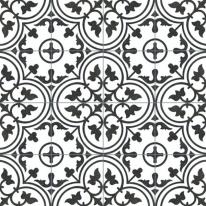 YJ 아르테 패턴타일 200x200(37장/1box=1.48㎡)