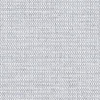 [방염Collection]하늘빛그레이 F7034-3