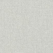 [방염Collection]웜 그레이 F7018-3