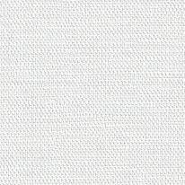 [방염Collection]물빛그레이 F7034-1