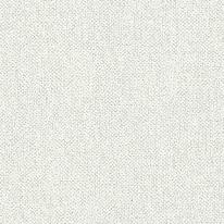 [방염Collection]스노우 그레이 F7018-2