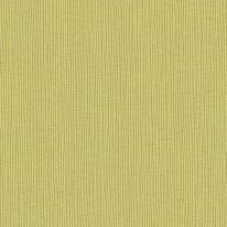 [방염Collection]올리브 F7009-2