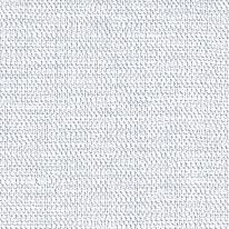 [방염Collection]쿨그레이 F7034-2