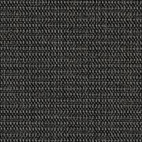 [방염Collection]금빛블랙 F7034-4