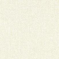 [방염Collection]쉬폰 아이보리 F7020-2