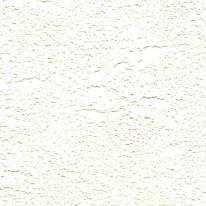 [방염Collection]모던회벽/화이트 F8170-1