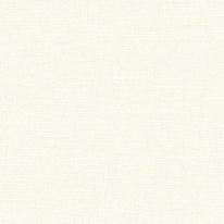 [방염Collection]오프화이트 F7013-1