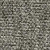 [방염Collection]딥그레이 F7018-9