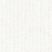 [방염Collection] 내추럴화이트 F7006-1