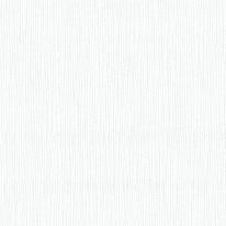 [방염Collection] 펄화이트 F7009-1
