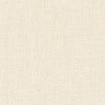 [방염Collection]파스텔 그레이 F7029-4