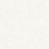 [방염Collection]알파인 화이트 F7024-1