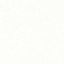 [방염Collection]백자화이트 F7012-1