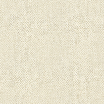 [방염Collection]스노우 아이보리 F7018-1