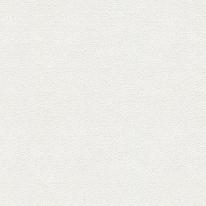[방염Collection]샌드1/화이트 F8175-1