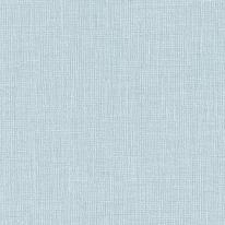 [방염Collection]파스텔 블루 F7029-5