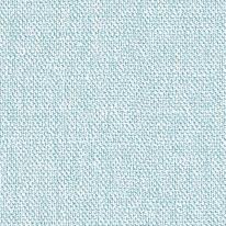 [방염Collection]봄바다블루 F7018-8