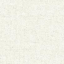 [방염Collection]도톰 코튼 F82363-1