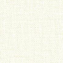 [방염Collection]싸이잘 F82334-1