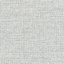 [방염Collection]모던위빙 F82391-4