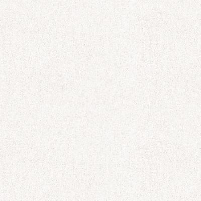[방염Collection]캣샌드/화이트 F85137-1