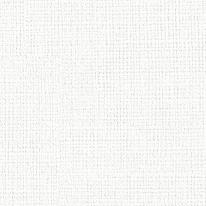 [방염Collection]모던위빙 F82391-1
