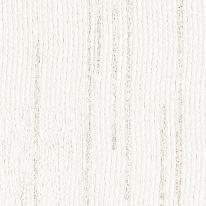 [방염Collection]그레이스/화이트 F82146-1