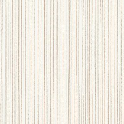 [방염Collection]파이핑/실버 F8577-2