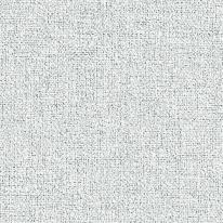 [방염Collection]도톰 코튼 F82363-4