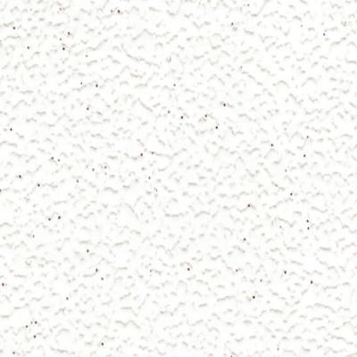 [방염Collection]펄슈가 FH8190-1