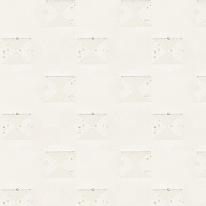 [방염Collection]로터스/화이트 F82132-1