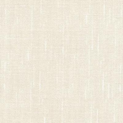 [방염Collection]새틴크레이프/아이보리 F85199-1