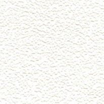 [방염Collection]슈가 F8190-1