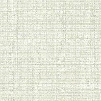 [방염Collection]트위드 F82403-3