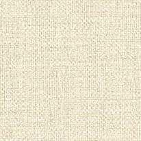[방염Collection]싸이잘/뉴트럴 베이지 F82334-2