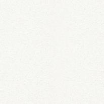 [방염Collection]쥬피터/화이트 F85112-1