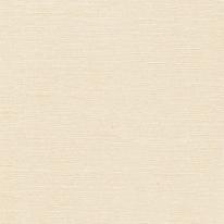 [방염Collection]샤르망/베이지 F82115-2