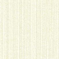 [방염Collection]런던트위드/크림 F85235-2