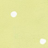 [방염Collection]스노우/연그린 FK378-2